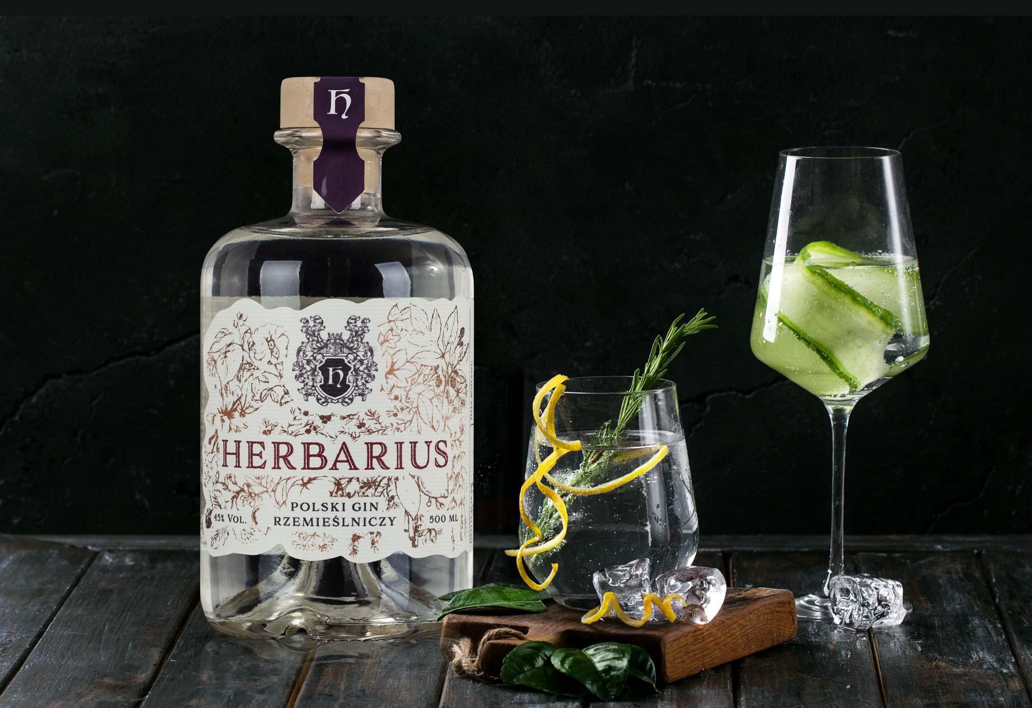 herbarius-Polski-Gin-rzemieslniczy
