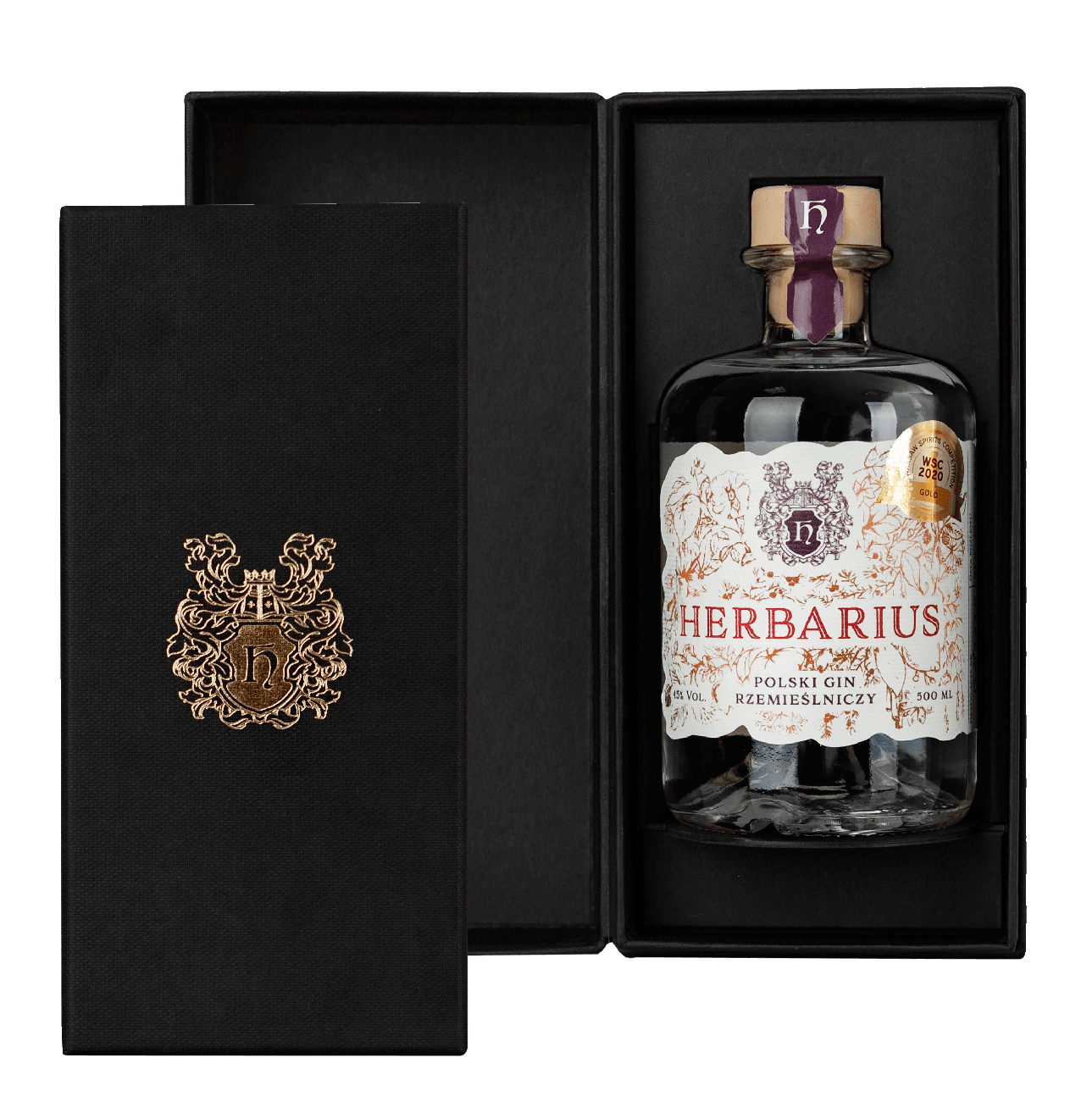 herbarius-pudelko-gin-rzemieslniczy
