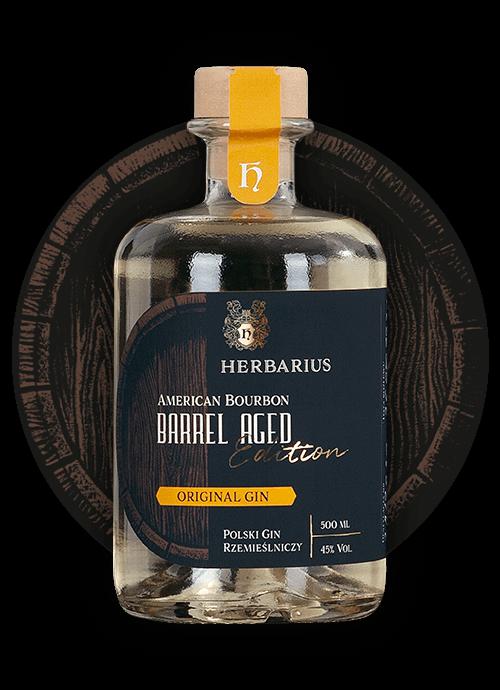 Herbarius_American-Burbon-Barred_500_black